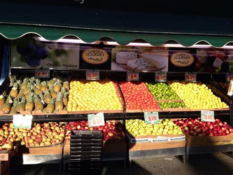 Garden City Gourmet by Photos For Garden Gourmet Market Yelp
