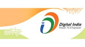 india digital digital india initiative aims to increase access transparency through technology