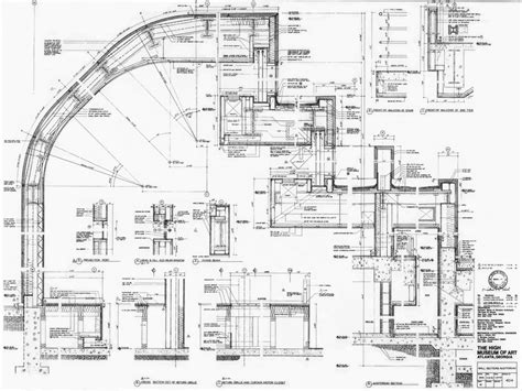 architecture design plans architectural drawing fotolip com rich image and wallpaper