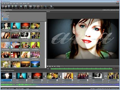 tools to turn a facuet photodex proshow producer 5 imagen dise 241 o