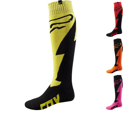 fox motocross socks fox racing fri mastar motocross socks arrivals