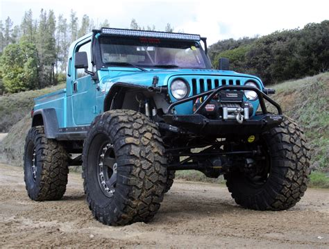 jeep brute top gear jeep brute anyone page 17 jeepforum com