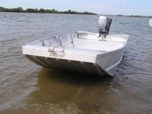 flat bottom punt boat for sale new aquamaster 3 0 flat bottom punt hull only power