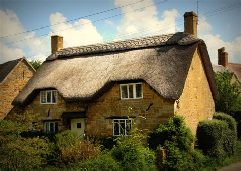 Cottage Rental In The Cotswolds Ccc Cotswold Cottages For Rent