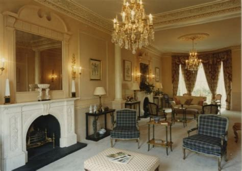 Victoria Beckham Home Interior | general views of the beckham s new home 9 of 64 zimbio