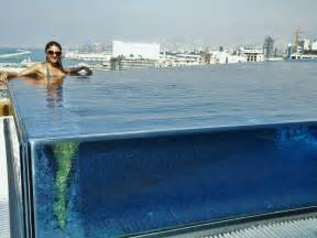 besf of ideas infinity pool designs ideas inspiration for elegant and luxury house exterior