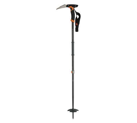 where can i buy a pole for my house whippet ski pole black diamond ski gear