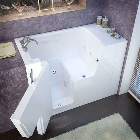wheelchair accessible bathtubs best 25 handicap accessible home ideas on pinterest ada