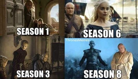 funny game  thrones memes   fans  love