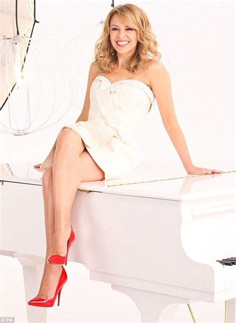 Minogues White by 90 Best Images About Minogue On Dannii