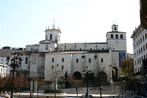 santander it catholic diocese of santander