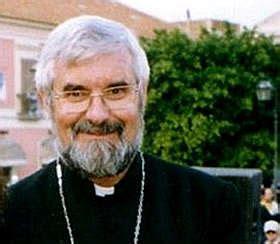 santa sede citt罌 vaticano locri via il vescovo anti ndrangheta quot obbedisco anche se