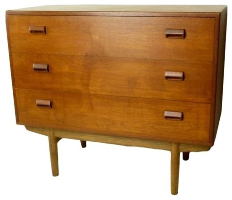 Mid Century Modern Bedroom Vanity by Mid Century Modern Dresser Vanity Desk By Borge Mogensen