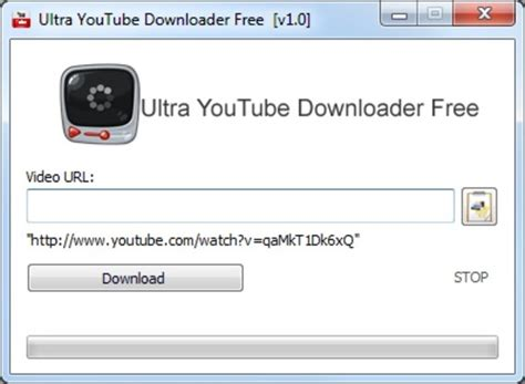 youtube downloader full version free download latest youtube downloader free download full version latest