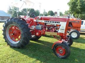 66 best images about ledyard tractor ride on