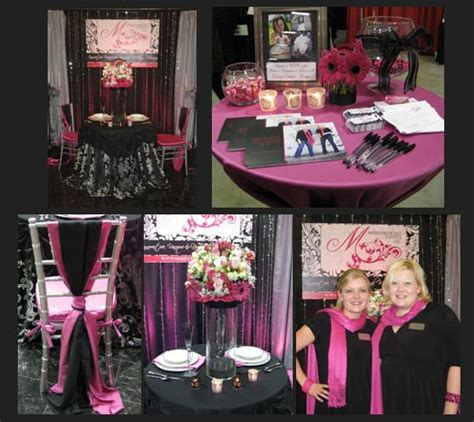 Trade Show Booth Giveaway Ideas - best 25 wedding show booth ideas on pinterest wedding chalkboard backdrop bridal