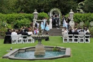 outdoor wedding venues outdoor wedding decoration ideas 2 8017 the wondrous
