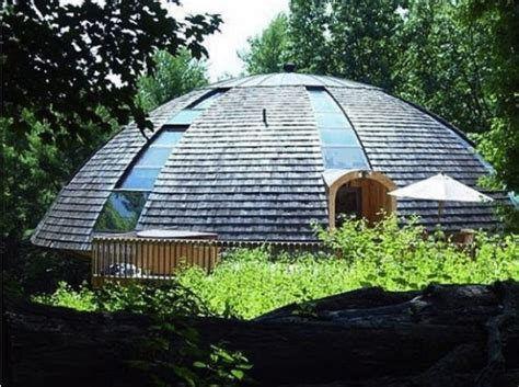 japan s styrofoam dome homes impact lab dome house glass dome house ideal solution for gling