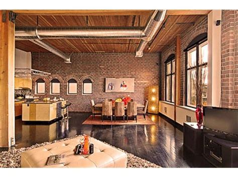 house for rent seattle modern loft for rent seattle industrial loft conversion