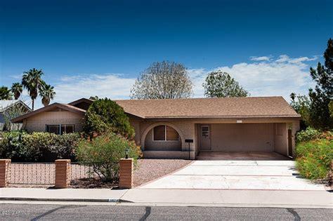 4 bedroom houses for rent in mesa az 3 bedroom houses for sale in mesa az bedroom review design