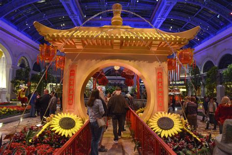 bellagio las vegas new year new year 2017 in las vegas is critical tourist draw