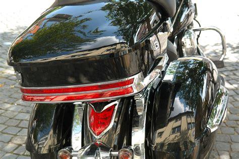 Motorradversicherung Klassen sf klassen motorrad rabatt bei der motorradversicherung