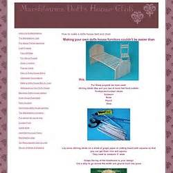 make your own dolls house furniture jim ideas victorian barbie doll house woodworking plan