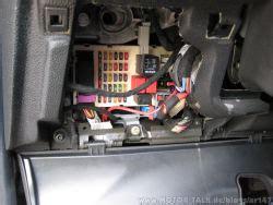 Welche Batterie Für Welches Auto by Ar147