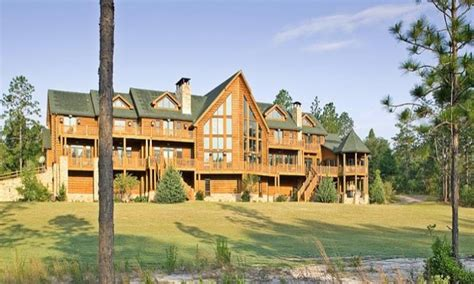 Log Lodge Plans by Log Lodge Plans Lodge Log Homes Floor Plans Log Cabin