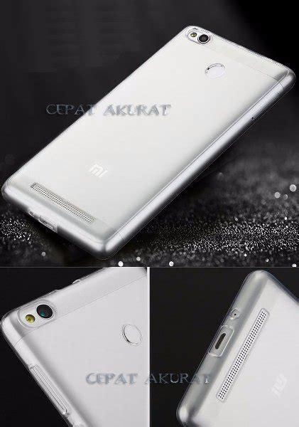 Xiaomi Redmi 3 Pro 3s Prime Dompet Sarung Bumper Armor Leather jual xiaomi redmi 3 pro 3s prime thermoplastic polyurethane tpu ultra thin soft casing