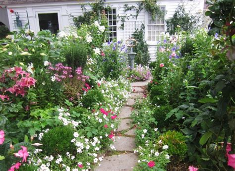 cottage garden flowers cottage garden flowers