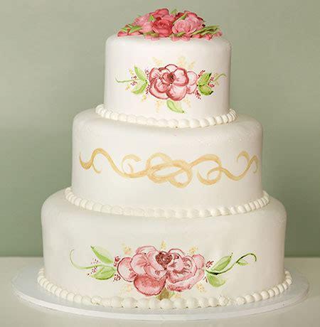 Wedding Cake Shop by Wedding Masterpiece Cakeshop