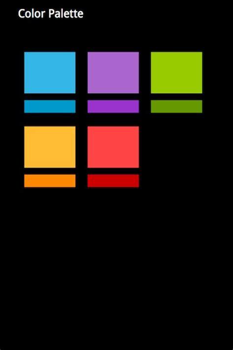 android visio stencil vistencils android visio shapes stencils