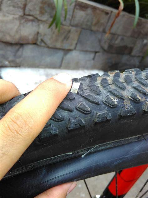 Perlengkapan Reparasi Sepeda Tambal Ban peralatan tool kit yang perlu dibawa saat bersepeda versi ndgblog ndgblog