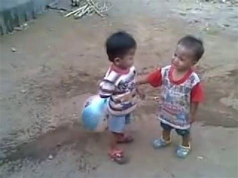free download mp3 adzan anak kecil download video bokep anak tk terbaru mp3 3gp mp4 hdwonn co
