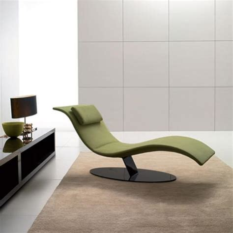 Lounge Chair Modern Design Ideas Modern Relax Chairs Designs An Interior Design