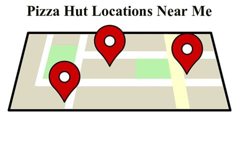 Places To Get A Background Check Near Me Pizza Hut Locations Near Me
