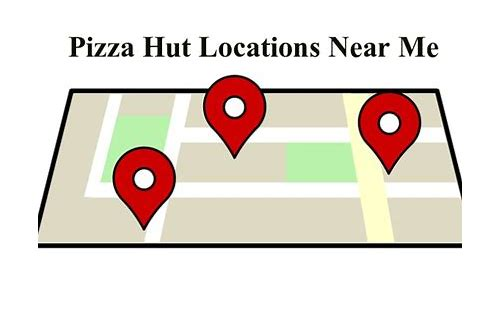 pizza deals near me 02339