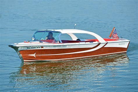 century boats for sale on craigslist classic minnesota part 7 lake minnetonka more than a