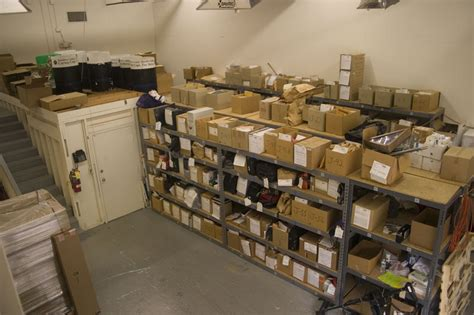 the prop room hcso criminal investigative division property and evidence