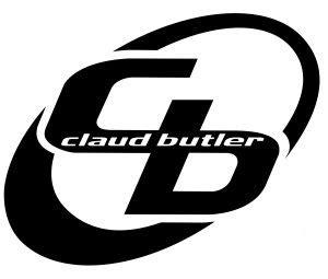 claud butler – pedal barn