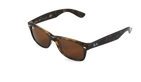 Win A Pair Of Ban Wayfarers Courtesy Of Dj Ronson by Win A Pair Of Bans With Optical Express