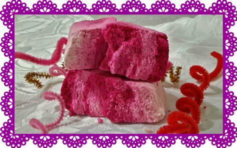 Fluffiest Down Comforter Purple Sparkle Lush Comforter Bubble Bar