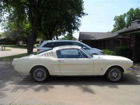 1966 mustang fastback 2 2 for sale 1966 mustang fastback 2 2 for sale ford mustang 1966