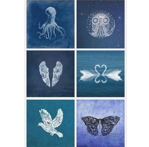 coldplay ghost stories album artwork zodiac and sea coque 116 best tattoo images on pinterest tattoo ideas