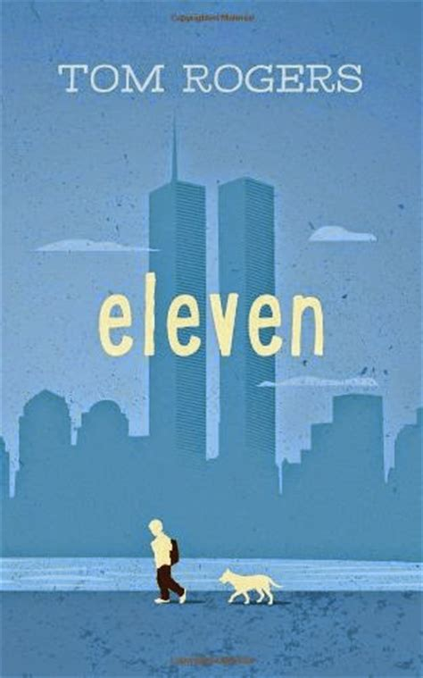 eleven books book review eleven downtown magazine nyc