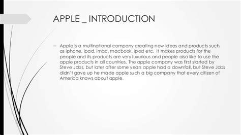 theme ppt apple apple ppt