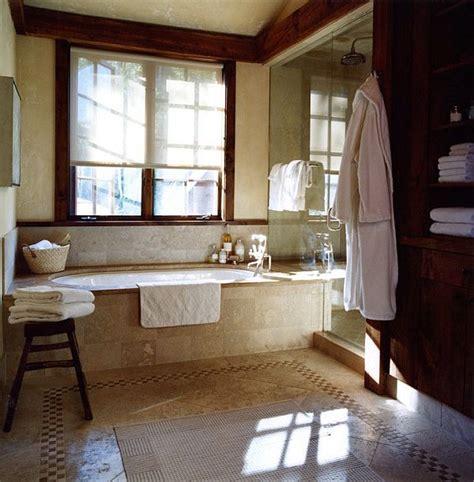 elizabeth on the bathroom floor different types of bathtubs