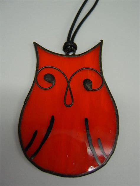 stained glass owl l 149 best images about owls on pinterest owl templates