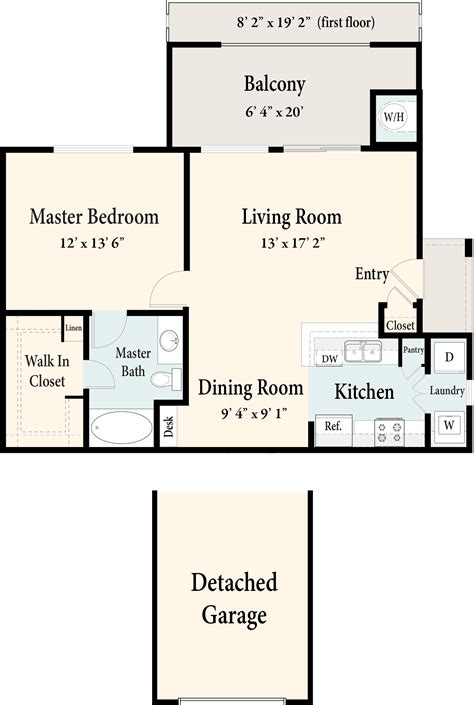100 lewis homes floor plans remington woods rentals